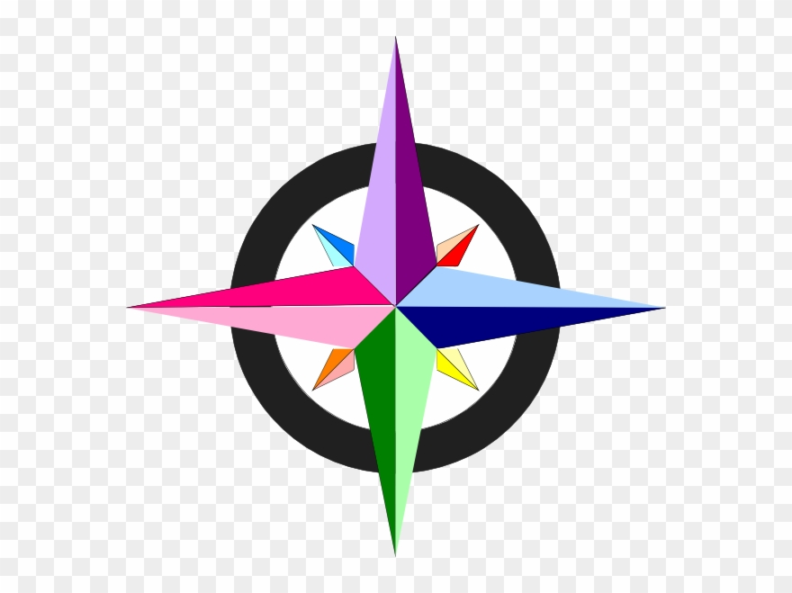 880x659 Drawing Compass Clipart