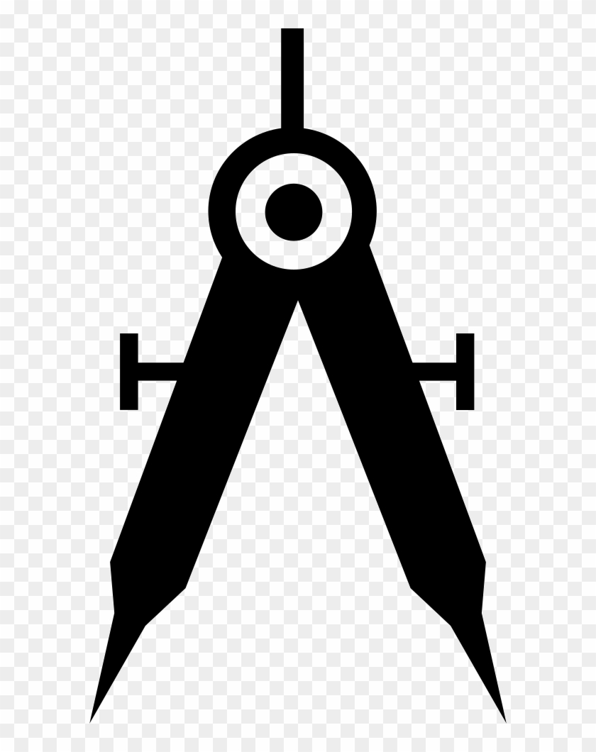 840x1060 Drawing Compass Comments