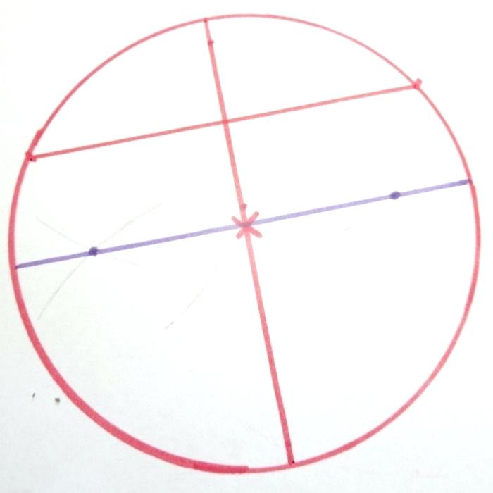 700x700 Compass Drawing Activities Running