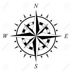 250x250 Compass And Rose Drawing Cool Of Fancy Tattoo Ideas Ajedrezdeen