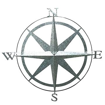 360x360 Nautical Compass Rose Images Orsh