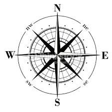 225x225 Tattoo Ideas Tattoos, Compass
