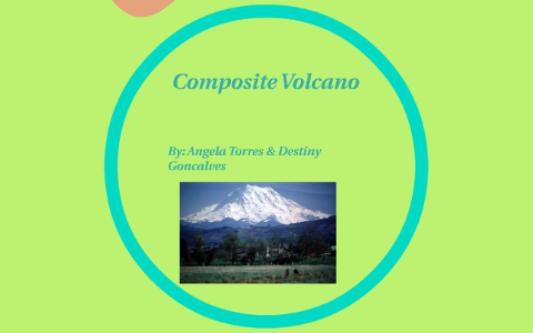 480x300 volcano composite volcano png