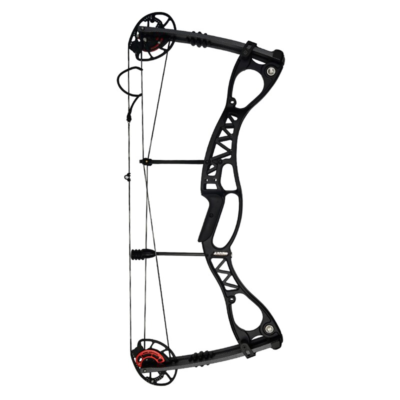 Compound Bow Drawing | Free download best Compound Bow Drawing on