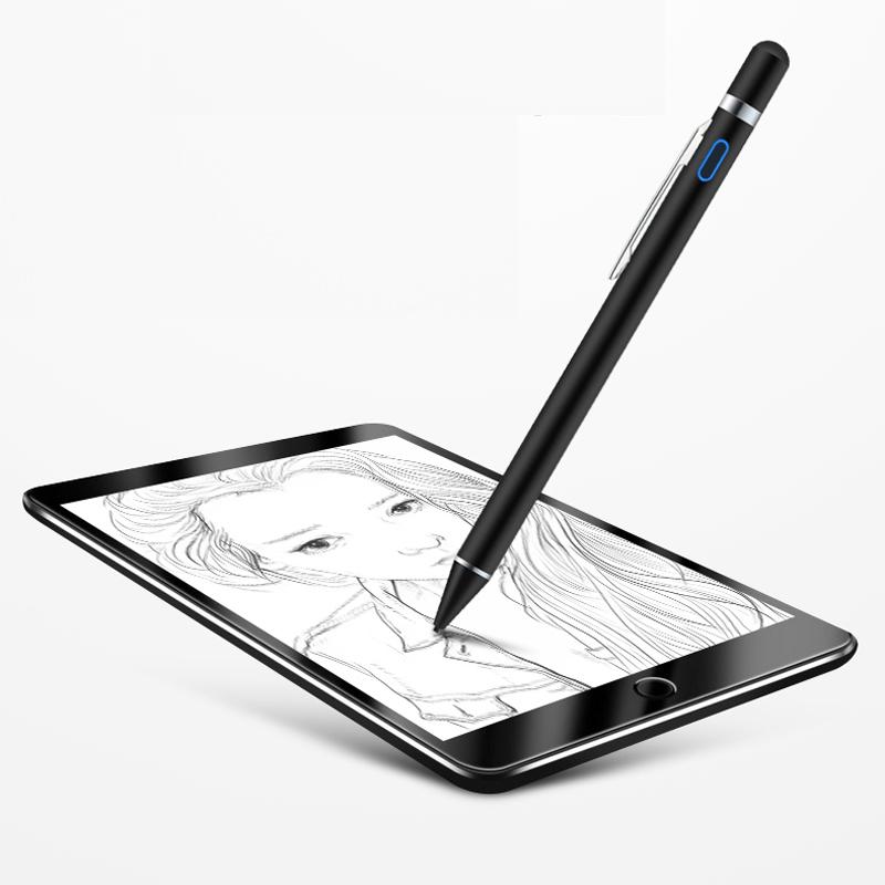 800x800 active stylus digital pen pencil for ipad iphone samsung tablets