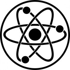 236x236 Top Computer Science Images