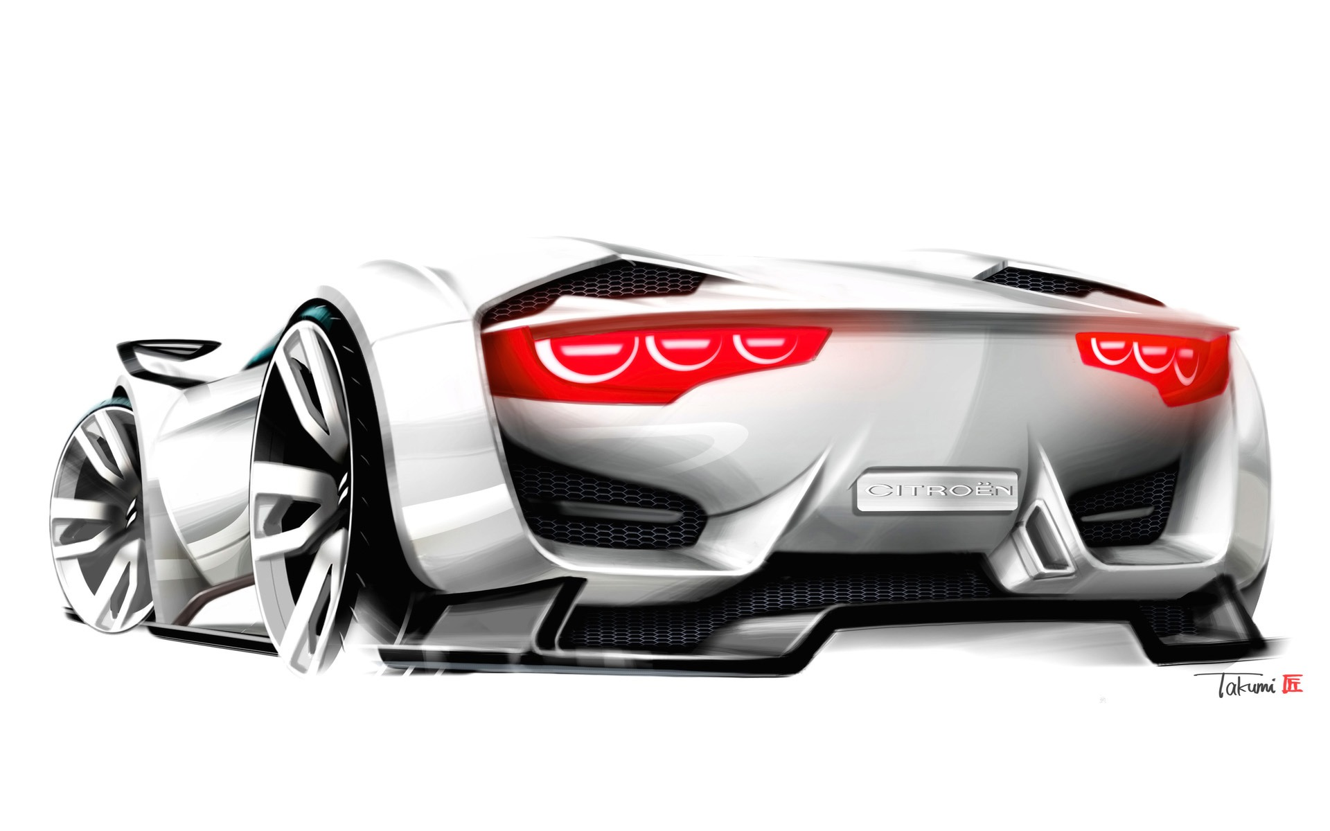 1920x1200 gtbycitroen concept wallpaper concept cars wallpapers