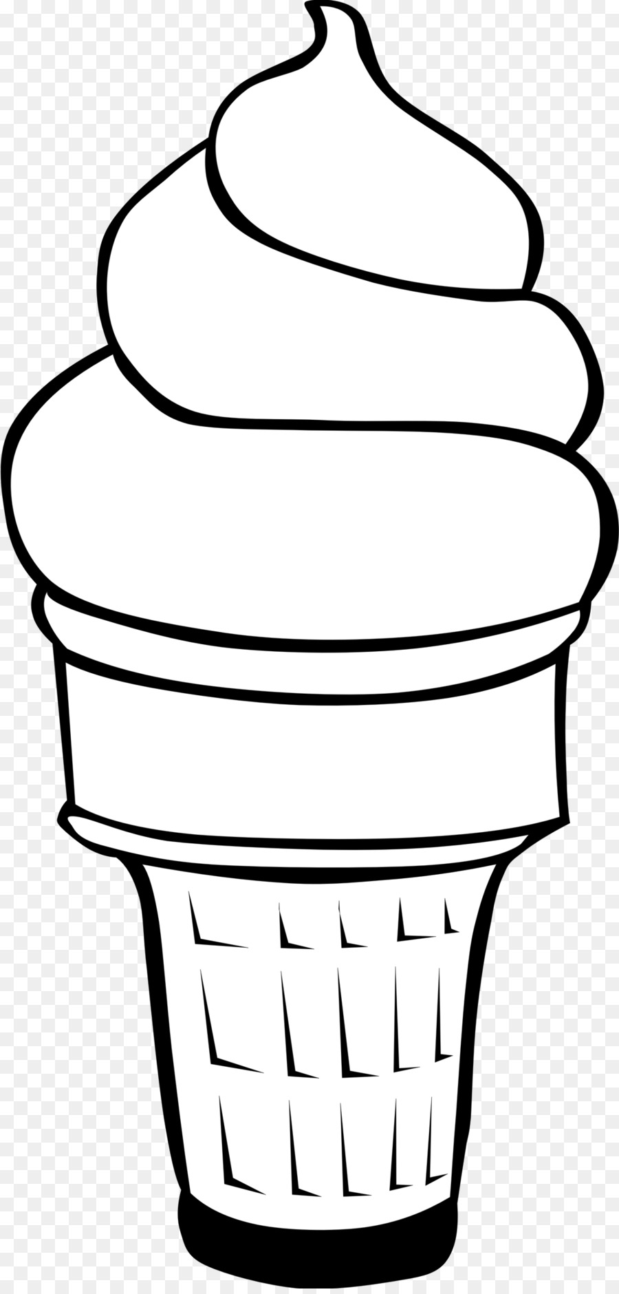 900x1880 Drawing, White, Food, Transparent Png Image Clipart Free Download