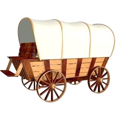 400x400 conestoga wagon clipart my little pony wagon covered wagon clip
