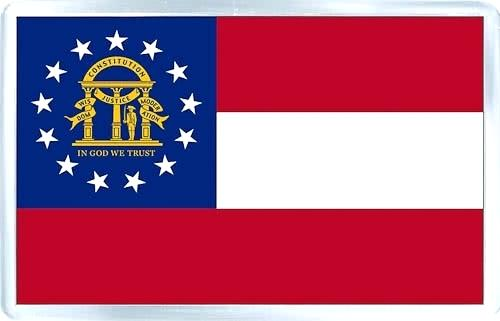500x321 the georgia state flag download state flag line drawings georgia