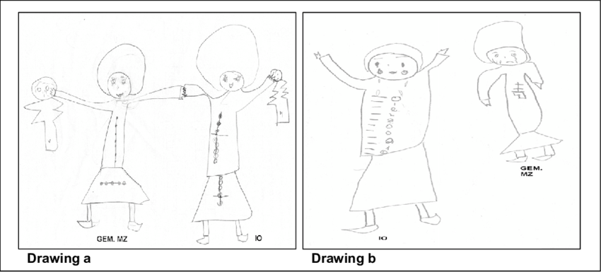 850x385 Example Of Flexible Use Of Similarity In Drawings