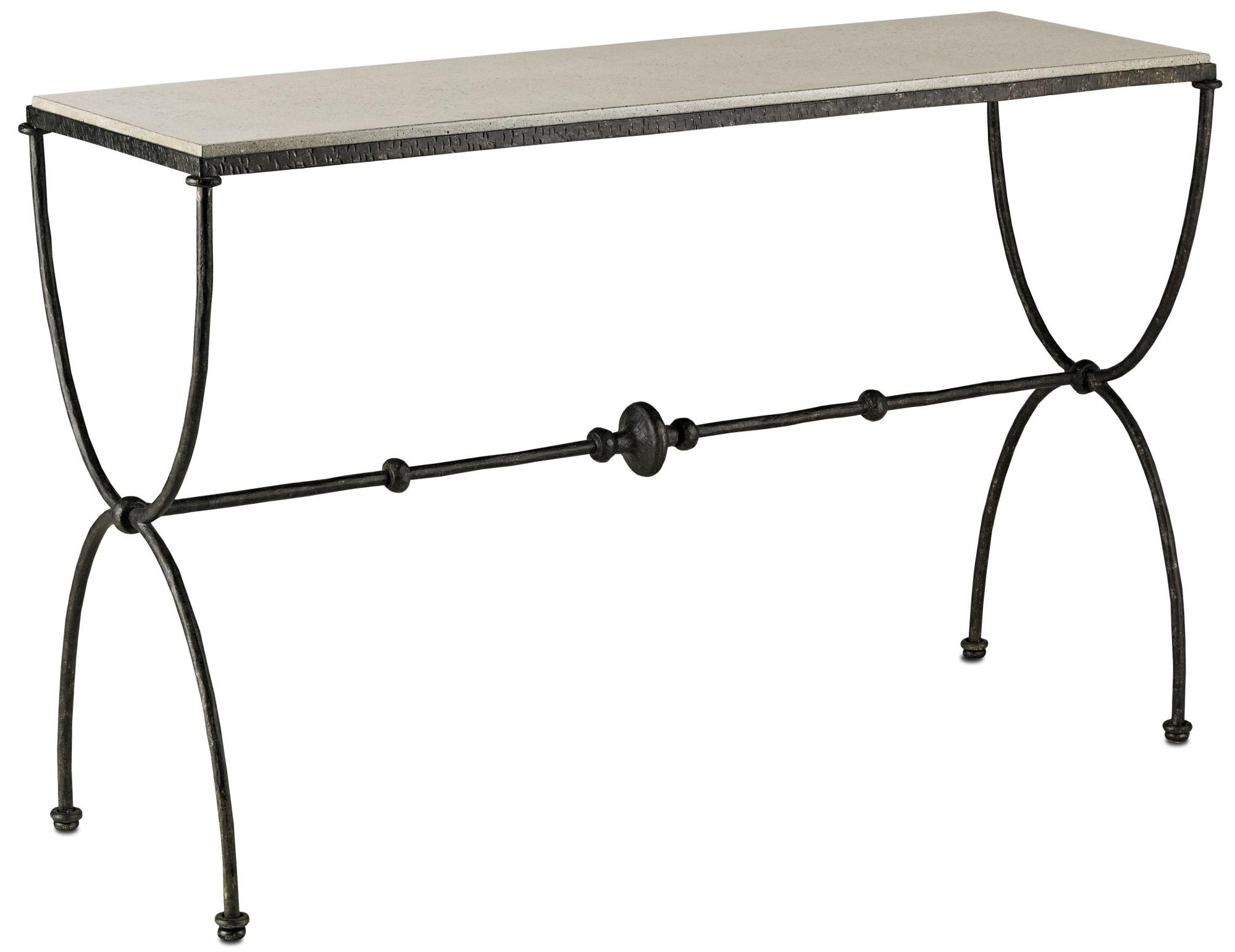 2000x1542 agora console table
