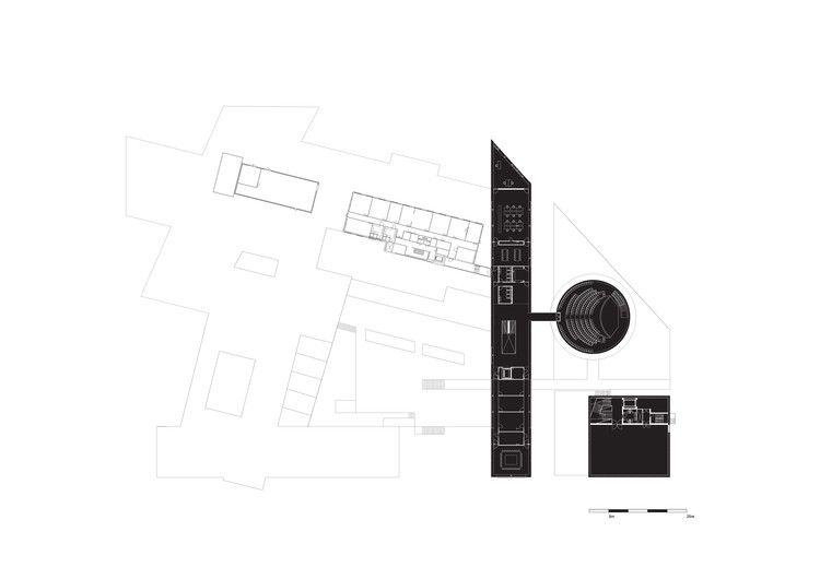 750x530 floor plan plan