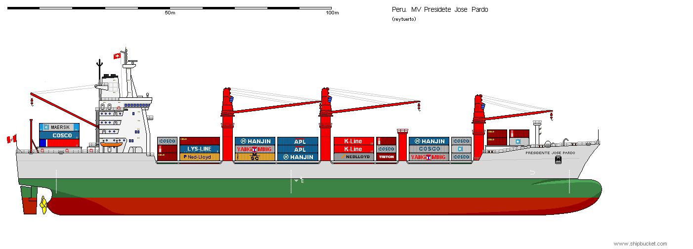 1402x504 merchant ships