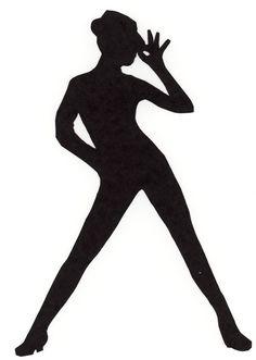 236x331 best jazz dance poses images ballet dance, ballet