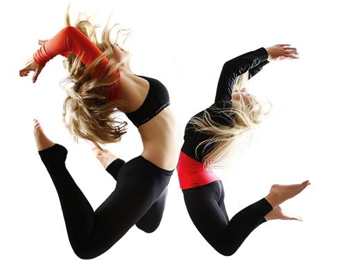 500x396 dance myart creative studio dance dance art classes
