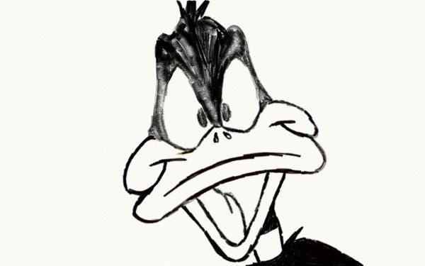600x375 design context a brief history of looney tunes characters