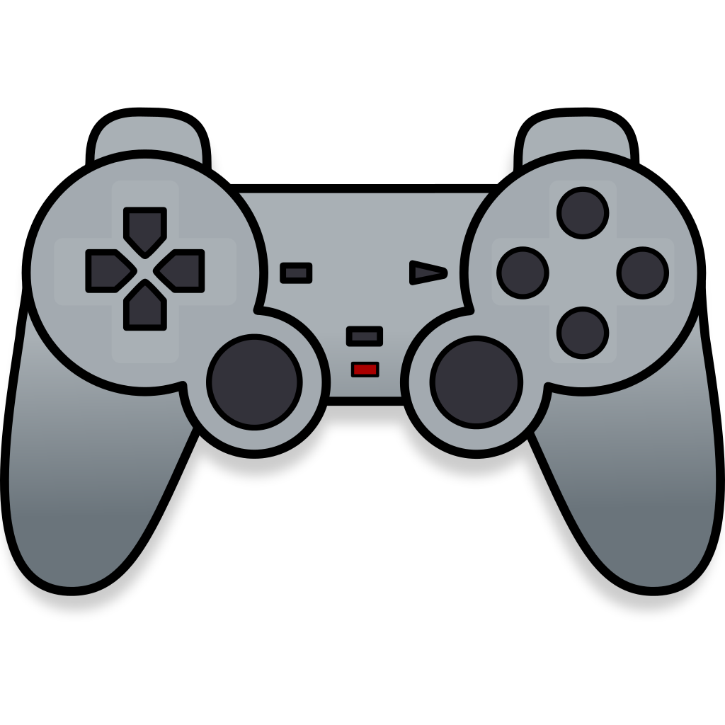 Controller Drawing Free Download On Clipartmag