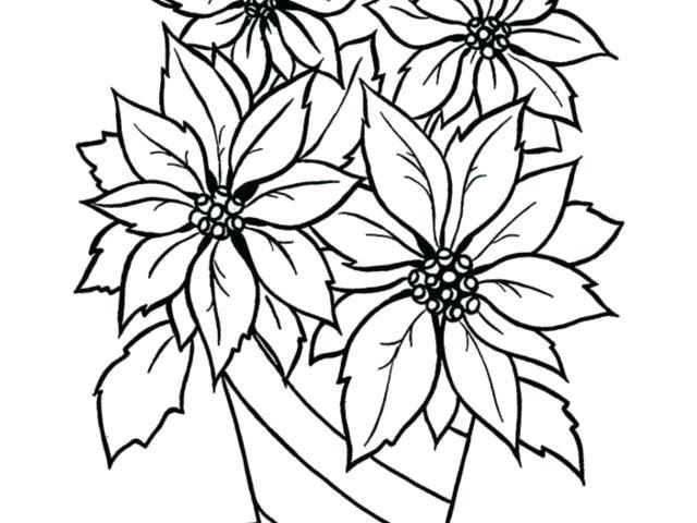640x480 cool drawings for kids cool art drawings for kids drawings kids