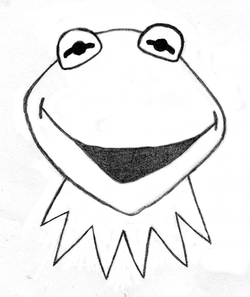 864x1024 Cool Art Drawings Easy