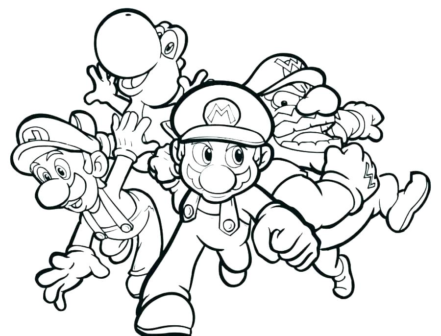 900x686 coloring pages boy coloring for boy coloring for boy boy coloring