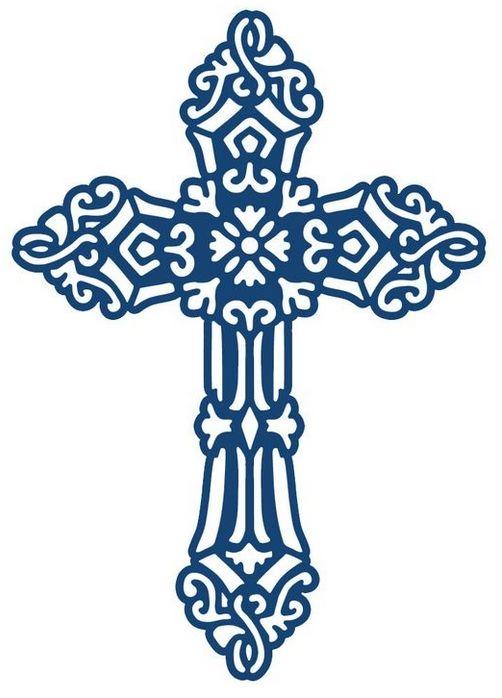 502x698 blue cross clipart gallery of crosses cool crosses cross