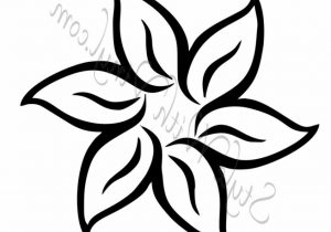300x210 Cool Flower Sketches Cool Flower Drawing Flowers Cool Easy Flower