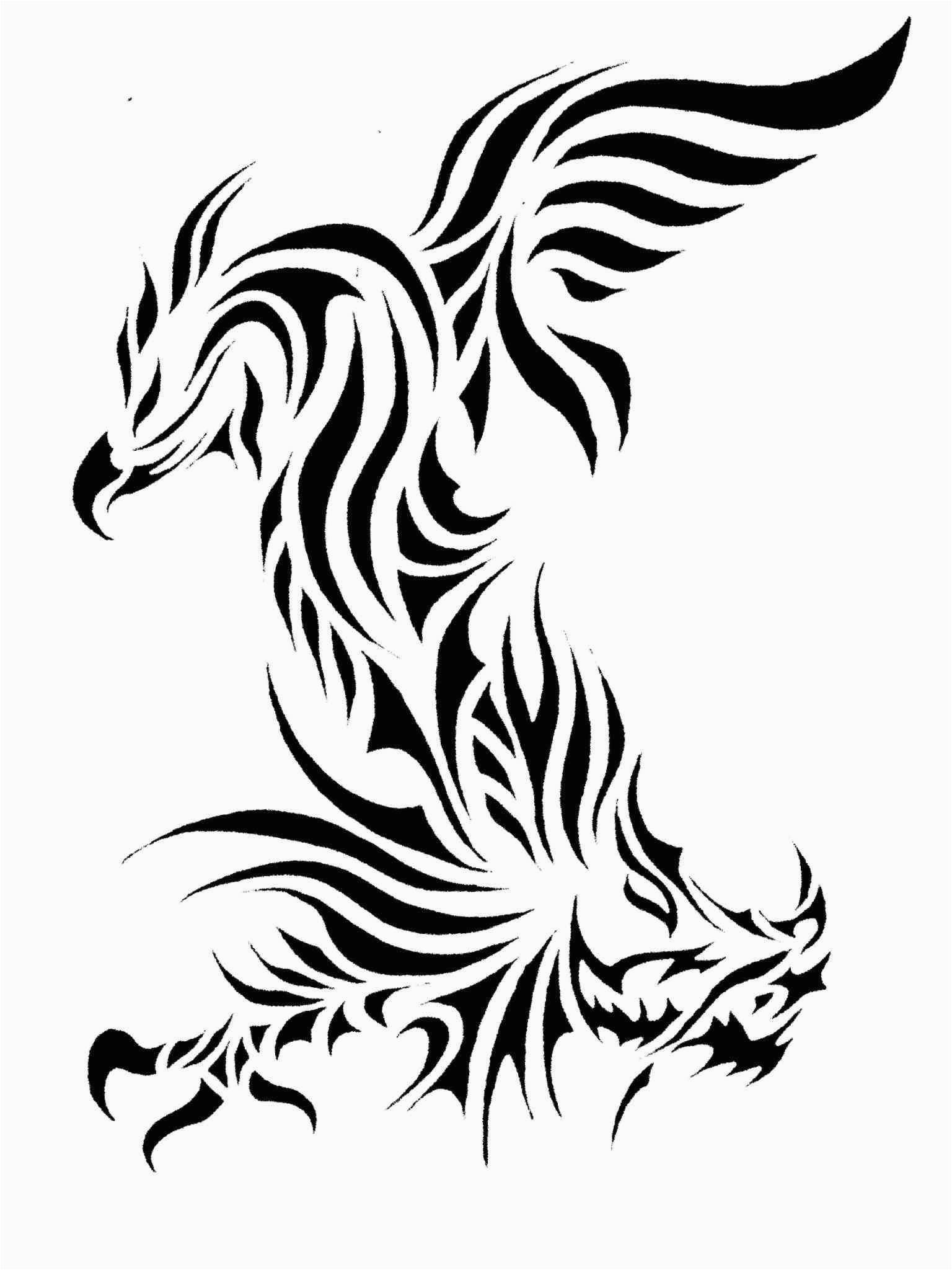 1536x2048 Cool Easy Tattoo Designs Draw