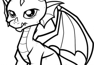 300x210 Dragon Easy Drawing Pix For Gt How To Draw A Cool Dragon Easy