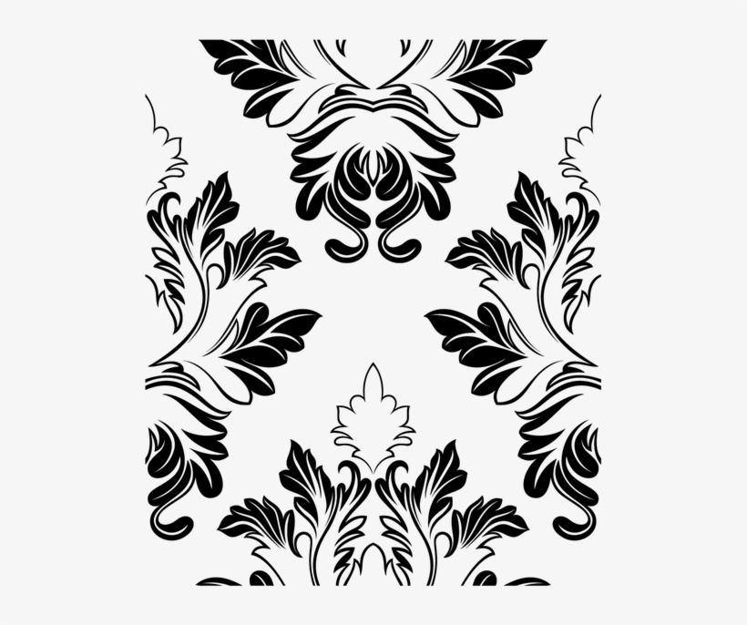 820x686 Cool Border Designs Black And White