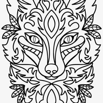 336x336 Eye Drawings Tumblr Cute Animal Cool Step Draw Realistic Iydunetwork