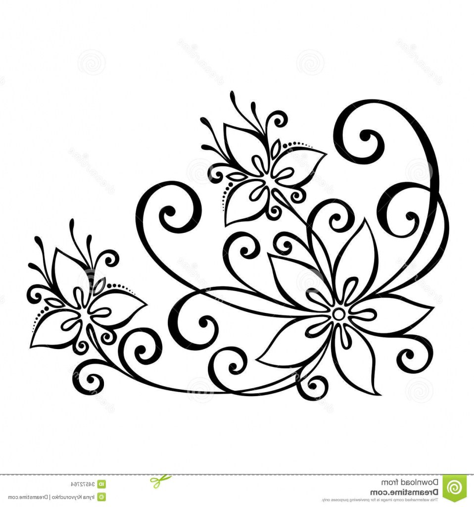 Cool Drawing Designs On Paper | Free download on ClipArtMagEasy Cool Designs To Draw On Paper