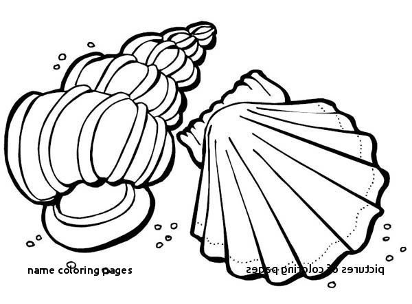 600x442 Personalized Coloring Pages Lovely Personalized Coloring Pages