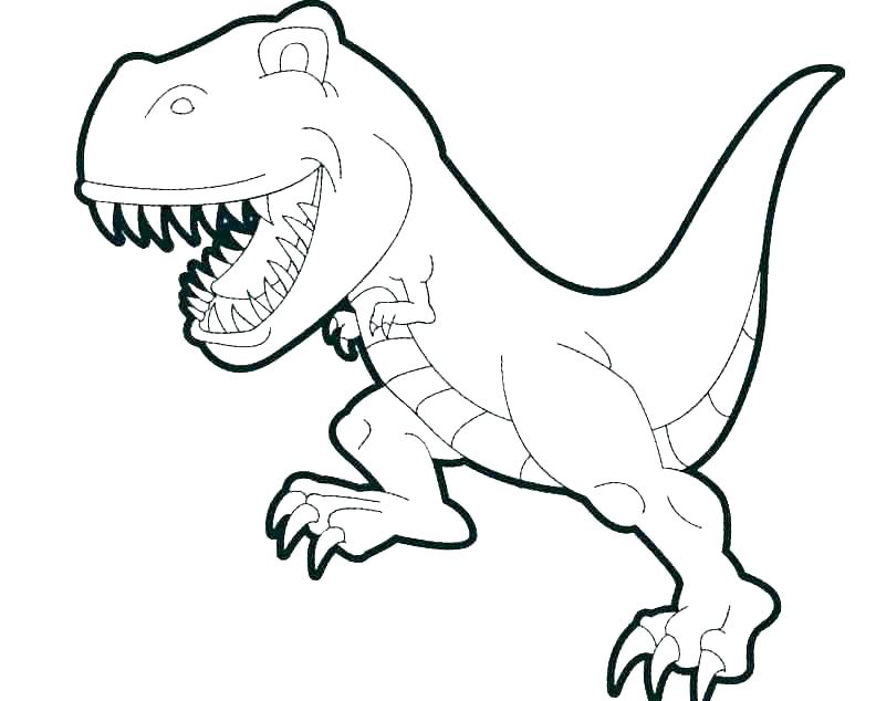 792x634 Coloring Pages Dinosaur Coloring Pages Pdf New Professional Best
