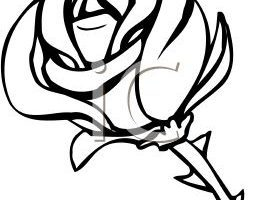 272x200 Cool Clipart Black And White Clipart Portal