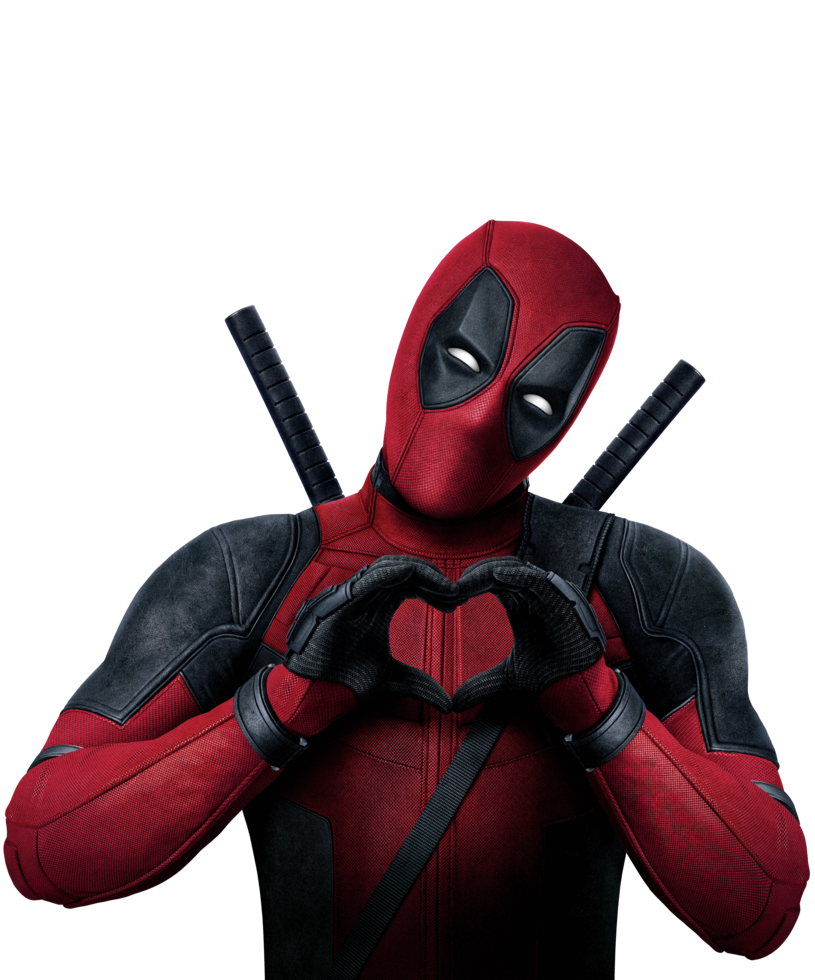 815x980 Drawing Wallpapers Deadpool Transparent Png Clipart Free