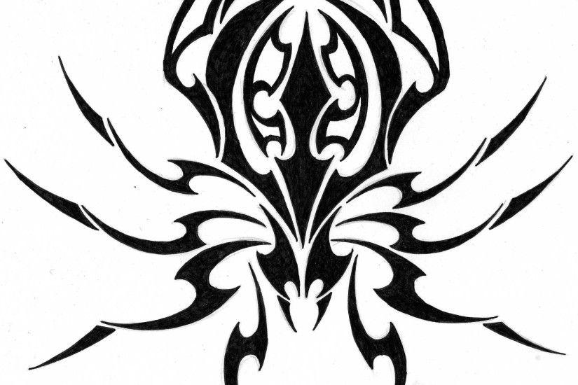 825x550 Tribal Gear Wallpapers Wallpapertag