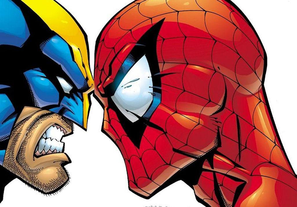1024x714 Wallpaper Illustration, Superhero, Captain America, Comics, Art