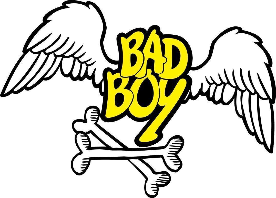 1077x772 Bad Boy Wallpapers
