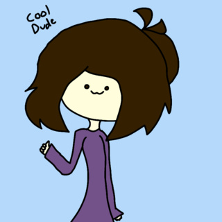320x320 Cooldude Drawings On Paigeeworld Pictures Of Cooldude