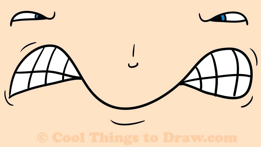 1084x611 Easy Simple Drawings Easy Simple Drawings For Kids Easy Drawing