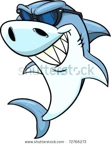 360x470 bull shark drawing bull shark bull shark line drawing