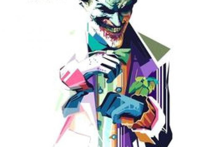 640x480 joker drawing tumblr best harley and the joker images drawings