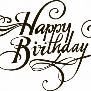 300x300 Happy Birthday Name Drawing Archives