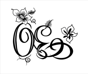 300x254 Modern, Personable Tattoo Design For A Company