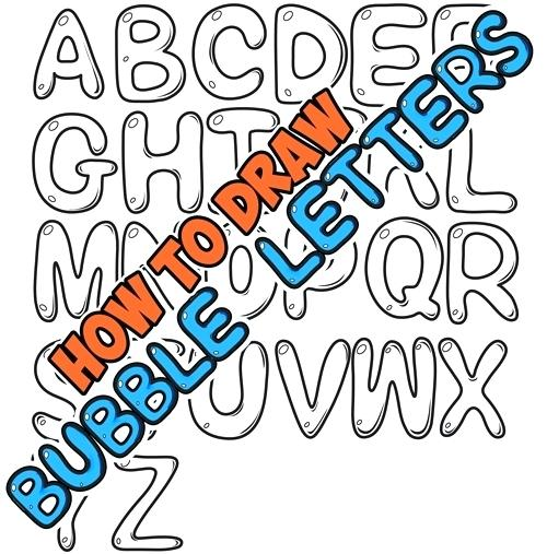 500x507 cool ways to write your name in cursive how to write in fancy