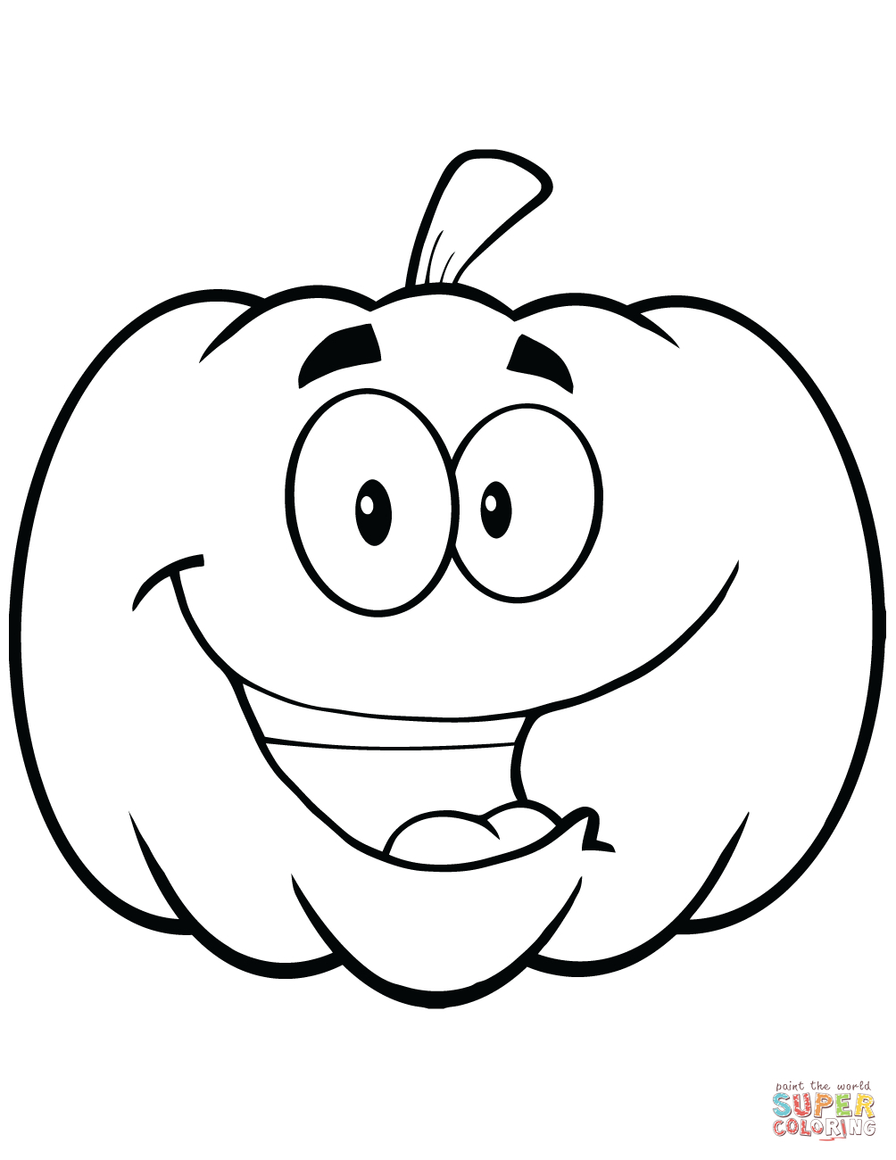 1004x1300 cartoon pumpkin drawing and cartoon pumpkin drawing pumpkin