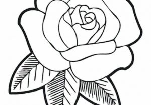 300x210 Easy To Draw A Rose How To Draw A Easy Rose Save Roses Drawing