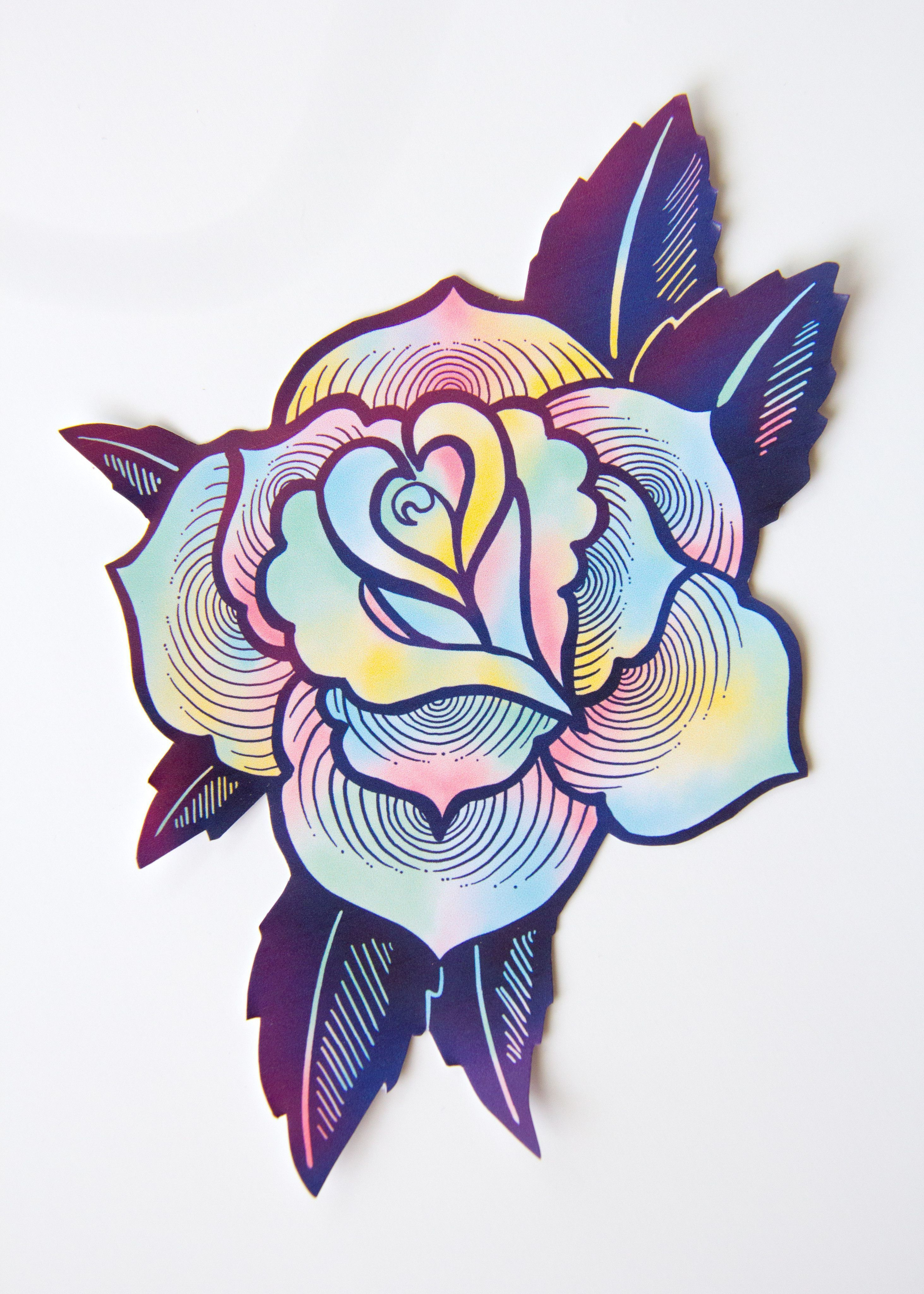2926x4096 Tattoos Rose Tattoo Drawing Cool Chicano Art Drawings Roses Rose