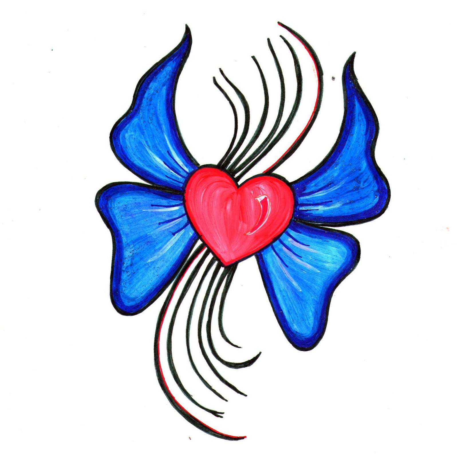7ec9f2ea6 Cool Tattoo Drawings   Free download best Cool Tattoo Drawings on ...